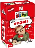 Ik leer Engels - Kaartspel