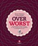 Over worst