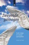 SCP-publicatie 2013-13 - Zwevende gelovigen