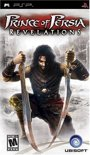Prince Of Persia 3 - Revelations