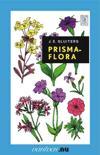 Vantoen.nu - Prisma-flora