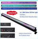 Led discoverlichting pixel bar (Moonlight)