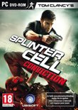 Tom Clancy's Splinter Cell 5: Conviction