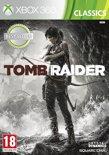 Tomb Raider (Classics)  Xbox 360