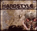 Hardstyle - The Ultimate Collection 2010 Vol. 1