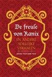 De freule von Ranix en andere adellijke verhalen