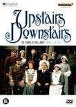 Upstairs Downstairs - Serie 1 tm 3