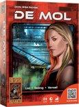 De Mol - Kaartspel