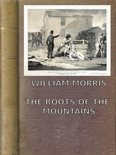 The Roots of the Mountains