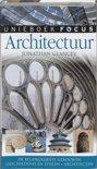 Focus / Architectuur