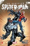 Spider-Man - The superior Spider-Man 009