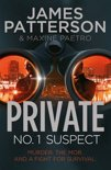 Private: No 1 Subject