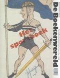 De Boekenwereld 32 Het sportboek