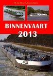 Binnenvaart 2013