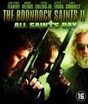Boondock Saints 2 - All Saints Day