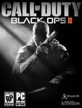Call of Duty Black Ops 2 (UK)
