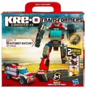 Kre-O Transformers - Autobot Ratchet