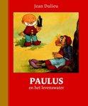 Gouden Klassiekers 9 - Paulus en het levenswater
