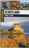 Dominicus Schotland