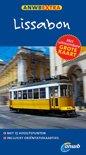 ANWB Extra / Lissabon