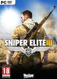 Sniper Elite III - Windows