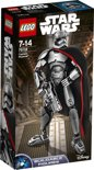 LEGO Star Wars Captain Phasma - 75118