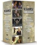 Vlaamse Klassiekers Box 1