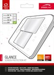 Speedlink Glance Screen Protection Kit - Transparant 2DS
