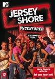 MTV Jersey Shore - Seizoen 1