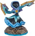 Skylanders Swap Force: Star Striker - Lightcore