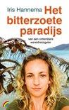 Het bitterzoete paradijs