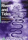 Movie/Documentary - Rivers And Tides: Andy Goldsworthy