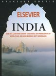 Elsevier Speciale Editie - India