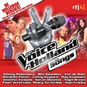 The Voice Of Holland - The Songs 2010