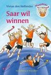 Ministicks - Saar wil winnen