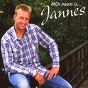 Mijn Naam Is...Jannes