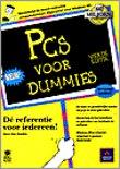 Pc's voor Dummies