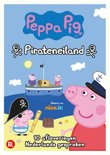 Peppa Pig - Pirateneiland