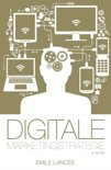 Digitale marketingstrategie
