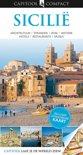 Capitool Compact - Sicilië