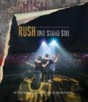 Rush - Time Stand Still (BLURAY)