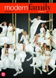 Dvd Modern Family - Season 7 - 3 Disc