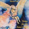 Songs For The Inner Child