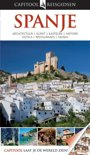 Capitool reisgidsen - Spanje