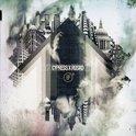 Cypress & Rusko EP
