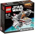 LEGO Star Wars  X-Wing Fighter - 75032
