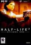 Half-Life 2: Episode 1 Aftermath - Windows