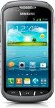 Samsung Galaxy Xcover 2 - (S7710) - Grijs