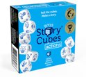 Rory's Story Cubes - Actions - Educatief Spel