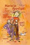 Marietje Appelgat en haar vieze vrienden (kbw)